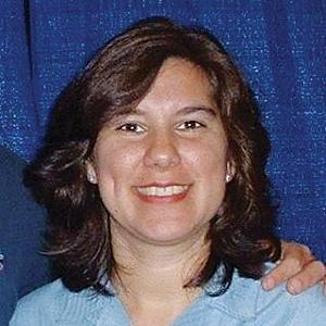 Marcie Downing,Marketing Development Specialist, Corteva