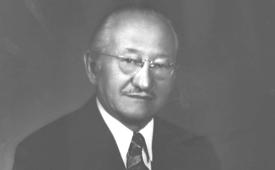 Otto Orkin