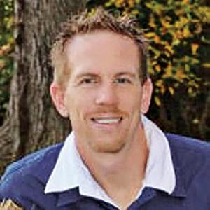 Brad Ulanowski, Owner, Termite King Pest Control, Haslet, Texas