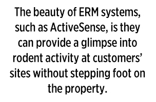 The beauty of ERM callout. (Graphic: PMP Staff)