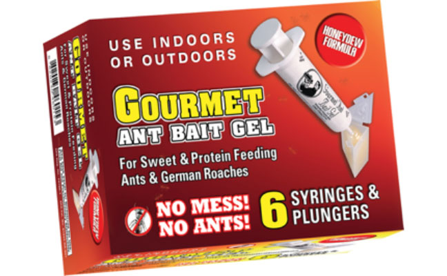 IMAGE: INNOVATIVE PEST CONTROL PRODUCTS