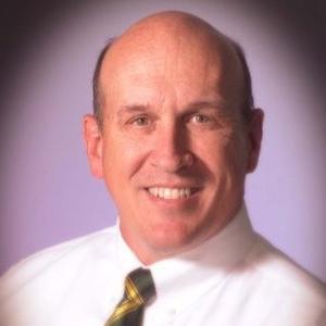 Larry Motes, BCE