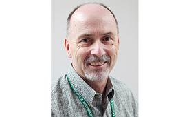 Dr. Michael Merchant, BCE