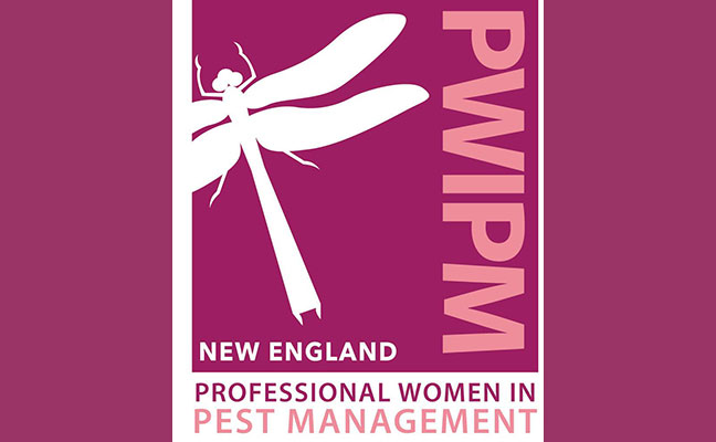 LOGO: PWIPM OF NEW ENGLAND