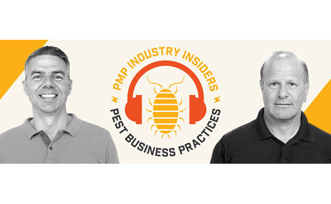 IMAGE: PMP INDUSTRY INSIDER