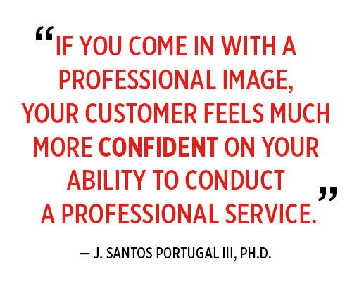 Santos quote