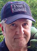 Jeff McGovern