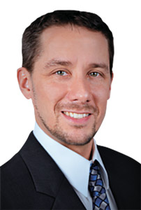 Jeff Schmidt, ACE
