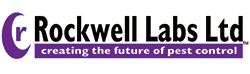 Logo: Rockwell Labs