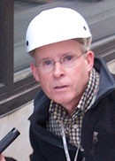 Bobby Corrigan