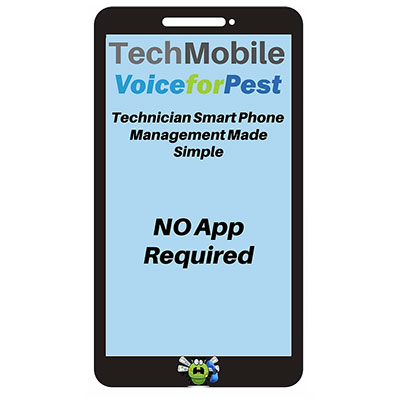 IMAGE: VOICE FOR PEST