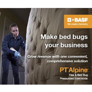 IMAGE: BASF