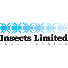 LOGO: INSECTS LTD