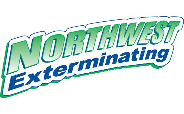 LOGO: NORTHWEST EXTERMINATING