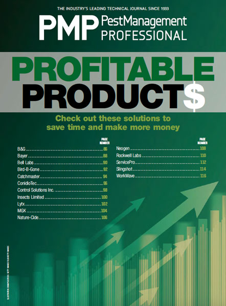 2020 Profitable Products. ILLUSTRATION: CHAMPC/ISTOCK / GETTY IMAGES PLUS/GETTY IMAGES