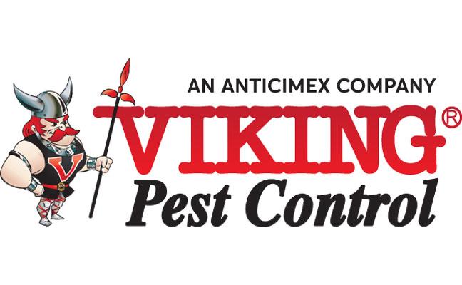 IMAGE: VIKING PEST CONTROL