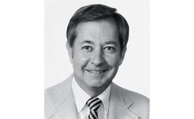 Bob Jenkins Sr.