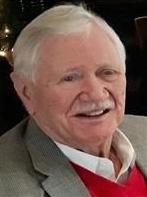 Doug MacPherson