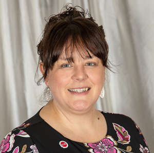 Dr. Nicky Gallagher, Technical Services Manager, Syngenta Professional Pest Management