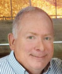 Doug Dempler