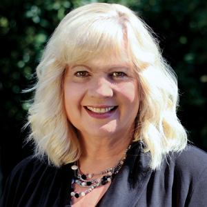 Sharon Roebuck