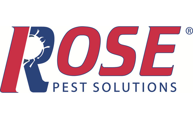 IMAGE: ROSE PEST SOLUTIONS