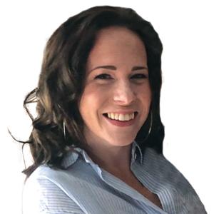 Stacey Honer-McMann