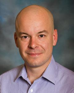 Dr. Kurt Vandock