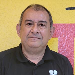 Juan Habed