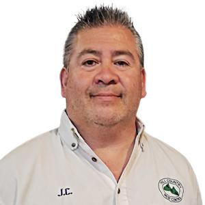 JC Carrillo