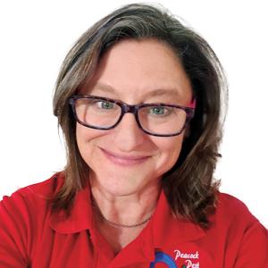 Lisa Botts