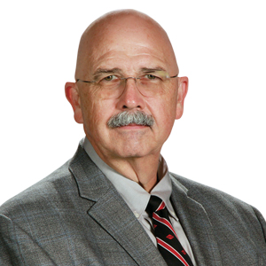 Frank Meek, BCE