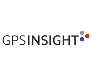 LOGO: GPS INSIGHT
