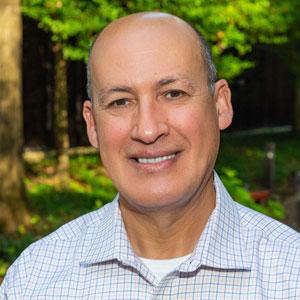 Dr. H. Ben Hamza
