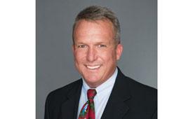 David R. Cooksey