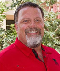 George Lawlor