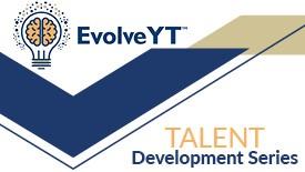 IMAGE: EVOLVE YT