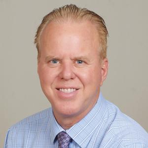 Jason Eicher, President, Versacor Enterprises
