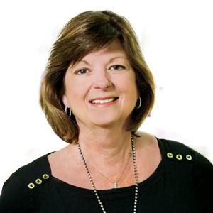 Sheri Spencer Bachman