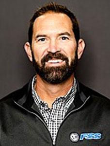 Jeff Waggoner, ACE