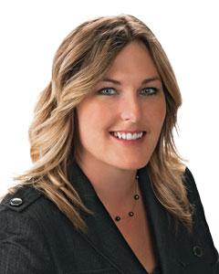 Jodi Ashby