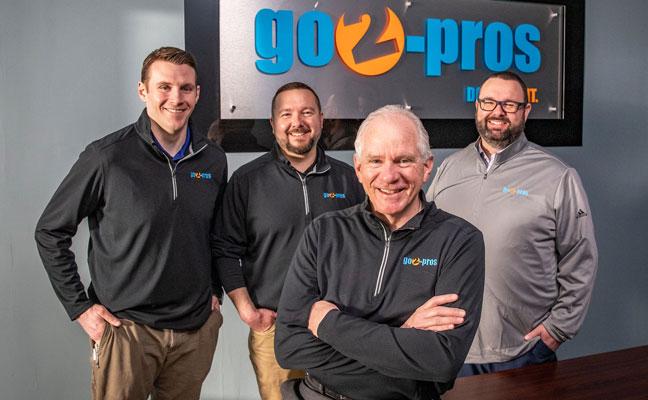 PHOTO: go2-pros