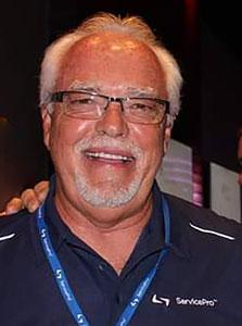 Randy Hames