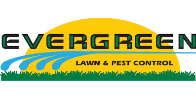 IMAGE: EVERGREEN LAWN & PEST CONTROL