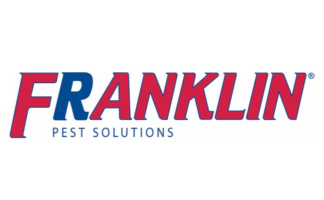 Logo: Franklin Pest Solutions