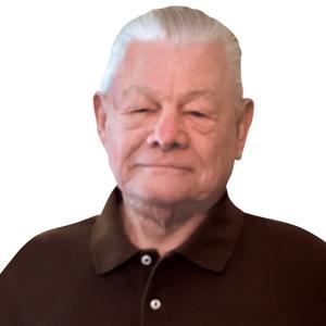 Dr. Phil Nichols