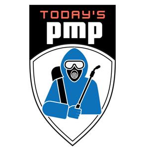 Logo: The Pest Posse