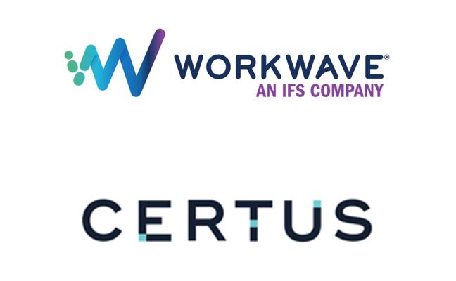 WorkWave-Certus-648