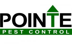 Pest Pointe logo648x400