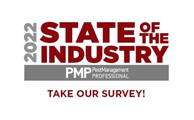 Logo: PMP Staff